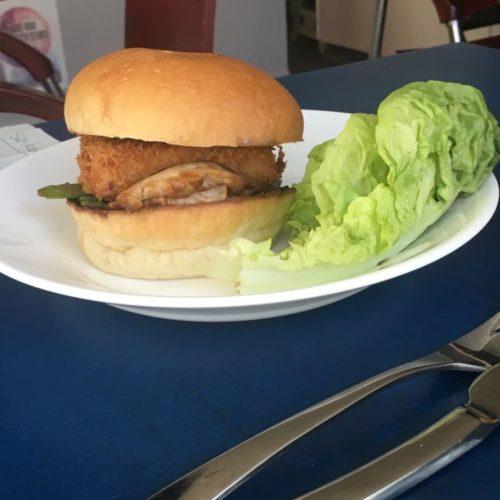 Sankou Burger, Boulogne-Billancourt. 84 J'aime · 6 ... Venez déguster nos burgers maison et avec des produits frais.